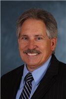 Peter M. Jones