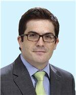 Peter R.J. Ervin