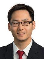 Peter S.L. Wong
