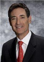 Philip E. Glatzer