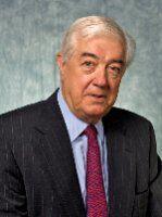 Pierce E. Cunningham