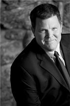 R. Daniel Fleck