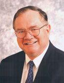 R. Lee Bennett