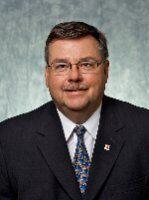 R. Stephen Burke