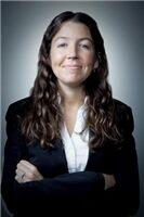 Rachel Lee McGinley
