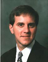Randall M. Seeser