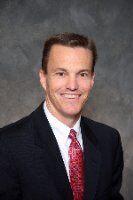 Raymond E. Watts, Jr.