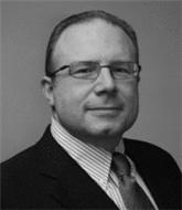Raymond J. Malapero