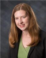 Rebecca H. Miller