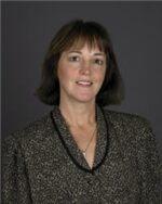 Rebecca J. Wempe