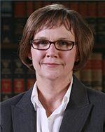 Rebecca L. Wilkinson