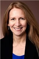 Rebecca S. Ringer