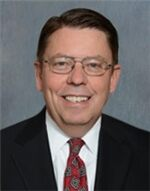 Richard A. Barrett, Jr.