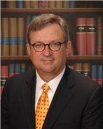 Richard A. Lusby