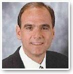 Rick Dantzler