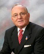 Richard J. Badolato