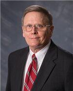 Richard T. Rick Hudson