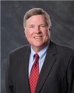 Richard W. Bethea, Jr.