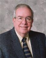 Robert A. Alston