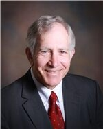 Robert A. McLean