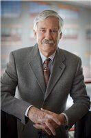 Robert C. Dillon