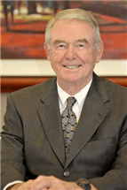 Robert C. Ihrke, (A Professional Corporation)