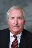 Robert C. Tice