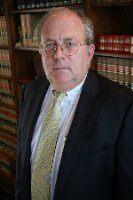 Robert E. Maclin, III