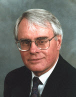 Robert G. Nida