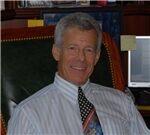 Robert H. Trachman