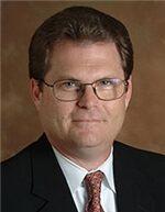 Robert J. McGuire