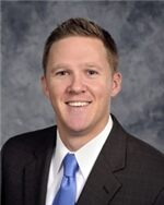 Robert J. Thorpe