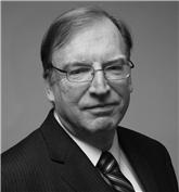 Robert L. Emmons
