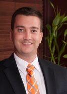Robert M. Huff