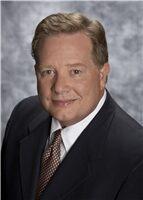 Robert Scott Newman