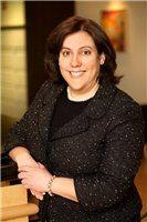 Roberta A. Golden
