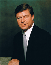 Roger A. Michael (Georgetown, Kentucky)