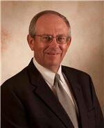 Ron H. Harnden