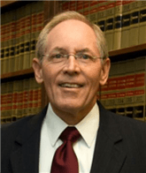 Ronald G. Peresich