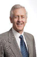 Ronald L. Coleman