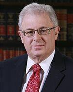 Ronald M. Kabakoff