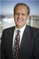 Ron Poelman