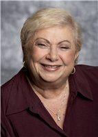 Rosemary B. Wilder