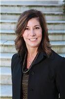 Roxanne M. Hinson