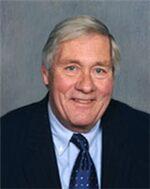 Rudolf G. Schade, Jr.