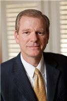 Russell S. Mitchell