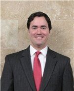 Ryan A. Biller (Wheaton, Illinois)