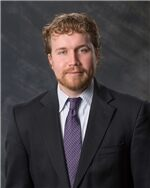 Ryan W. Barry