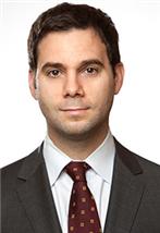 Ryan Weiner