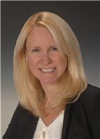 Sally P. McDonald